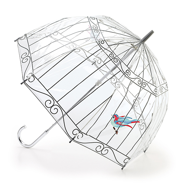 creative-umbrellas-2-17