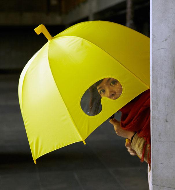 creative-umbrellas-2-2-1