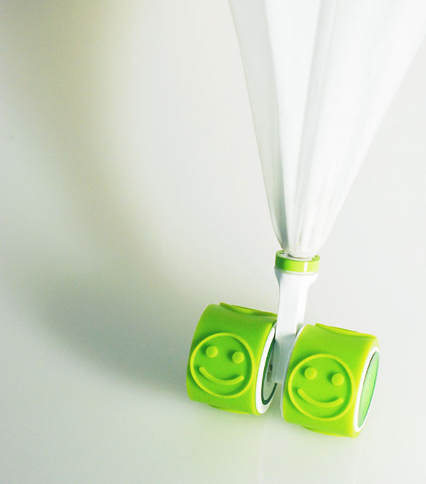 creative-umbrellas-2-5-2