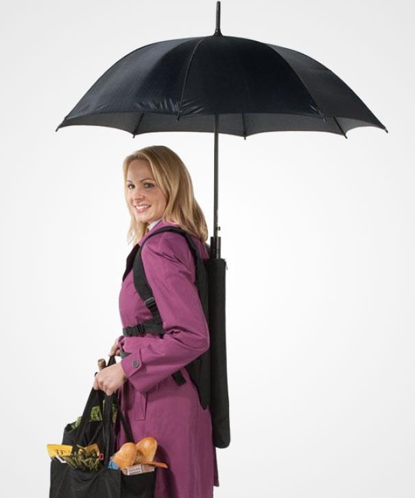 creative-umbrellas-2-9