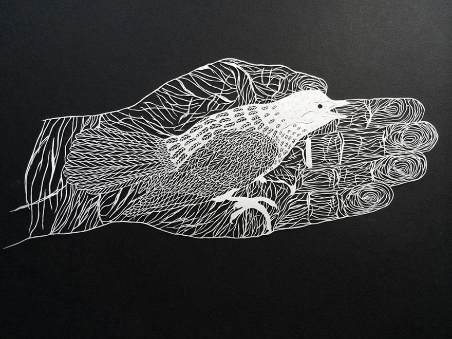 delicate-cut-paper-art-illustrations-maude-white-9