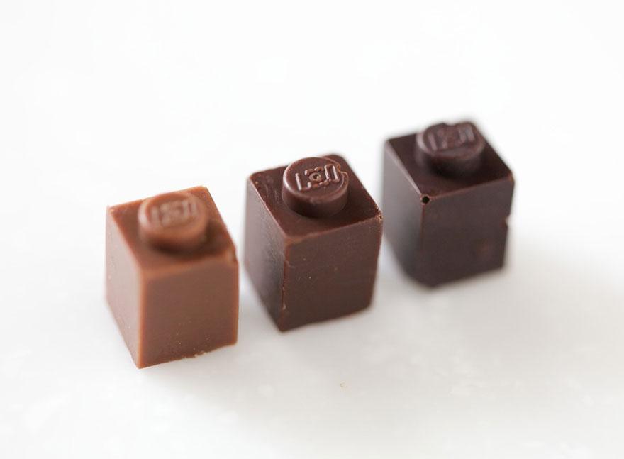 edible-chocolate-lego-bricks-akihiro-muzuchi-4