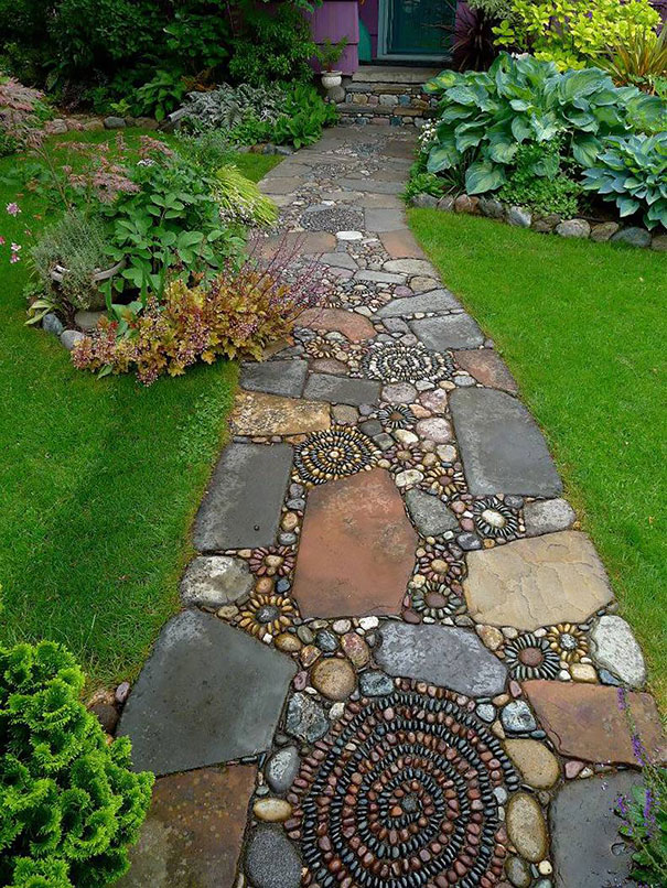 garden-pebble-stone-paths-13