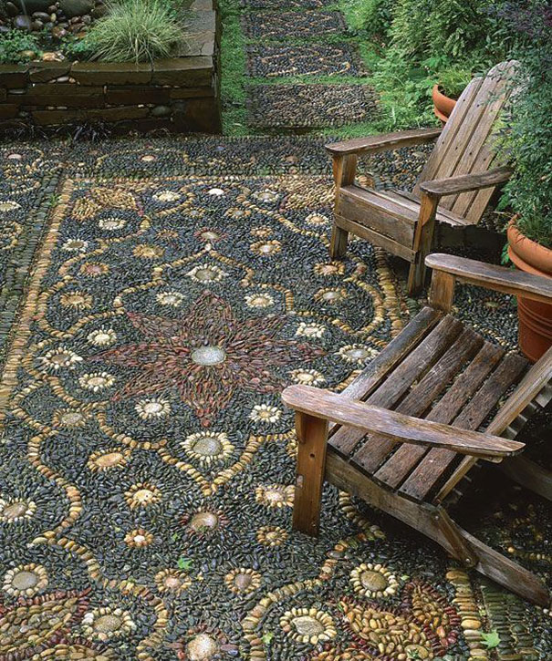 garden-pebble-stone-paths-9