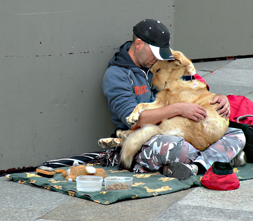 homeless-dogs-and-owners-3