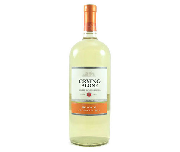honest-liquor-bottle-labels-1