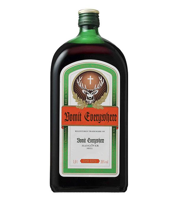 honest-liquor-bottle-labels-4