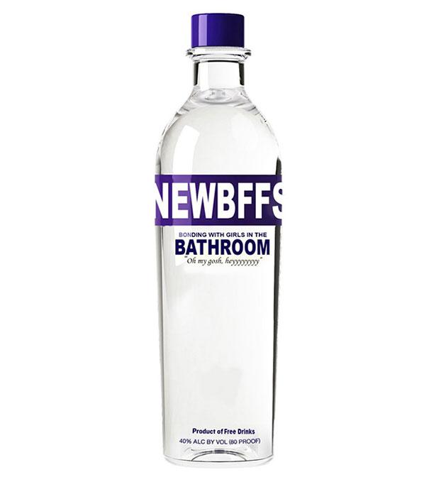 honest-liquor-bottle-labels-5