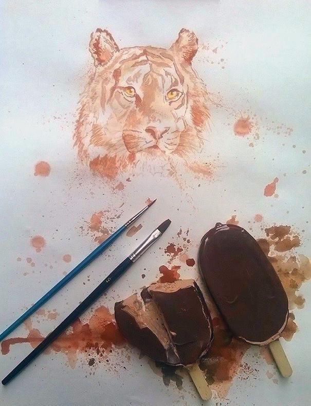 ice-cream-paintings-othman-toma-4