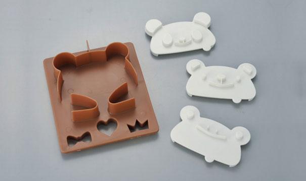 japanese-teddy-bear-toast-stamp-4