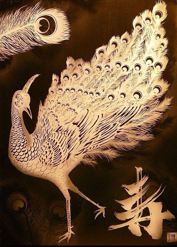 kirie-paper-art-cuttings-akira-nagaya-9