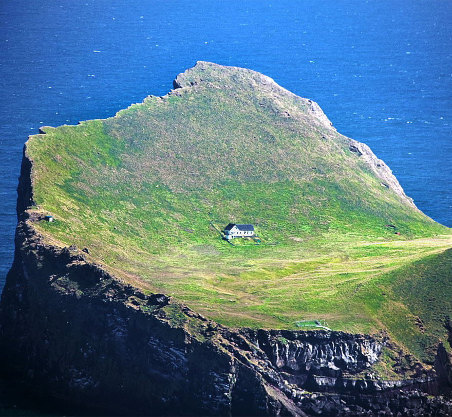 lonely-house-ellidaey-iceland-70