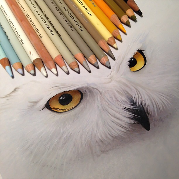 mixed-media-drawings-hyperrealism-karla-mialynne-18