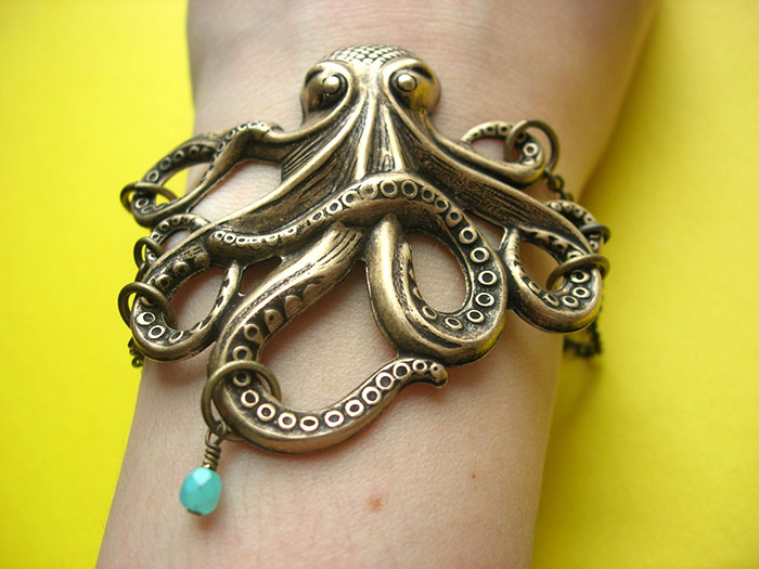 octopus-inspired-design-221