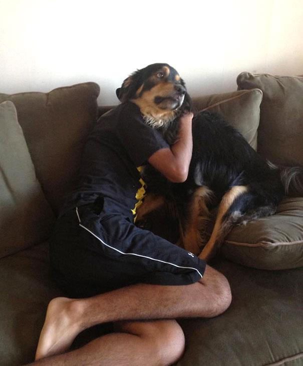 pefectly-timed-dog-photos-17