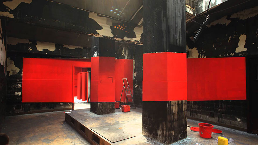 perspective-art-bending-space-georges-rousse-10
