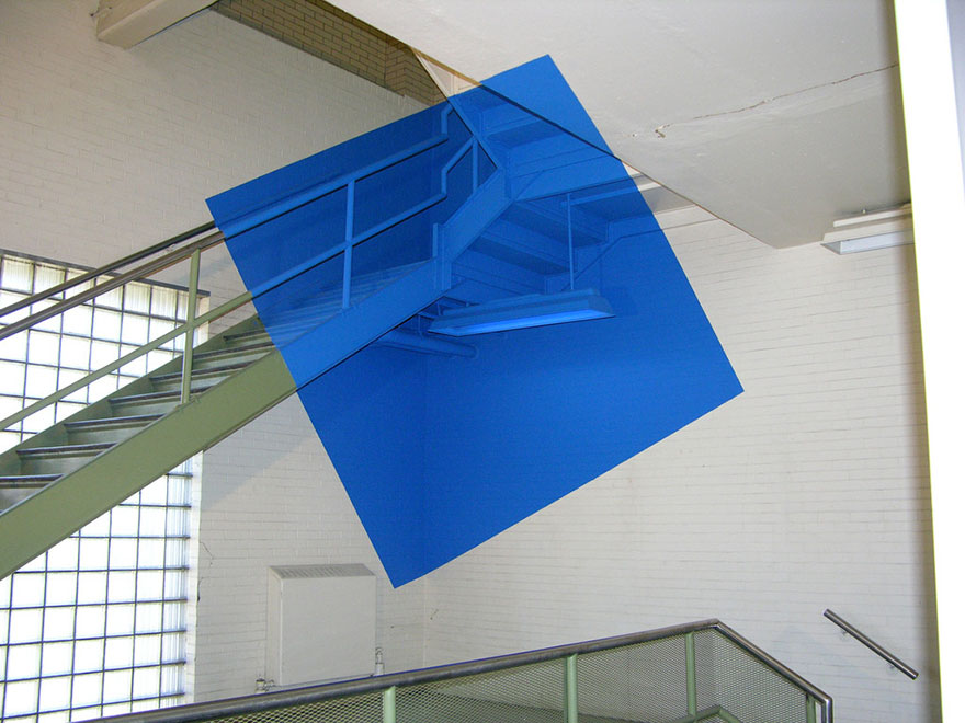perspective-art-bending-space-georges-rousse-11