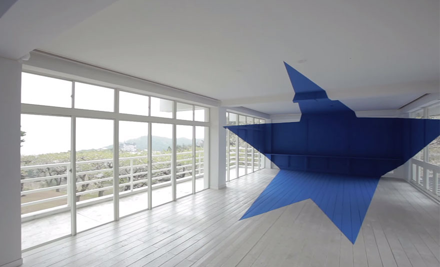 perspective-art-bending-space-georges-rousse-18