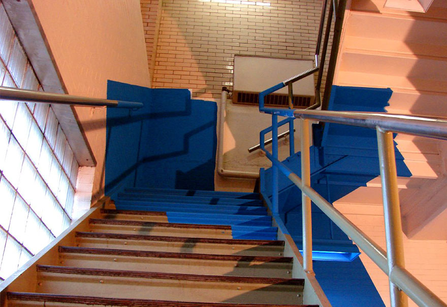 perspective-art-bending-space-georges-rousse-2