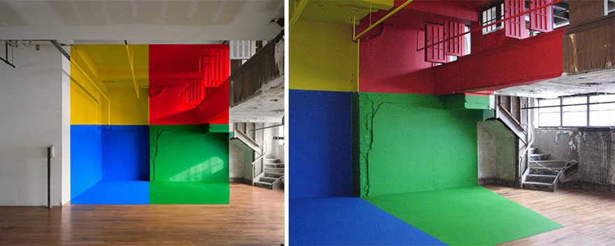 perspective-art-bending-space-georges-rousse-6