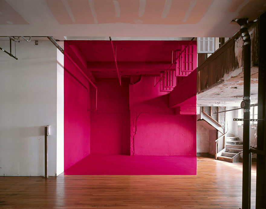 perspective-art-bending-space-georges-rousse-7