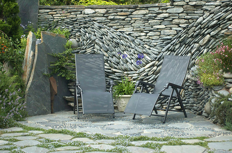 stone-art-andreas-kunert-naomi-zettl-14