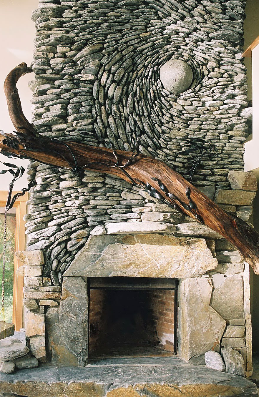 stone-art-andreas-kunert-naomi-zettl-18