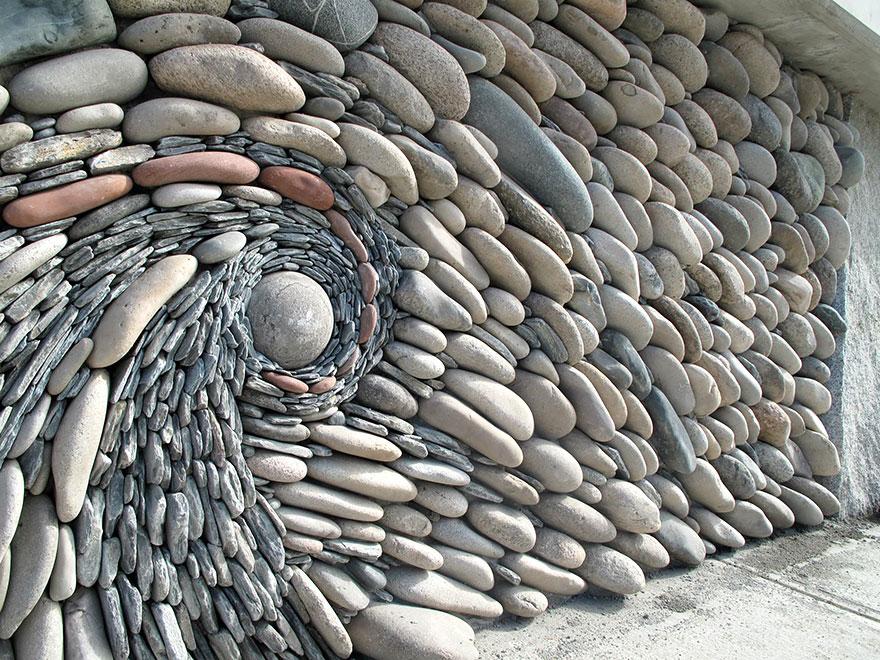 stone-art-andreas-kunert-naomi-zettl-22