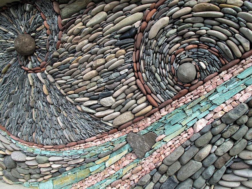 stone-art-andreas-kunert-naomi-zettl-26