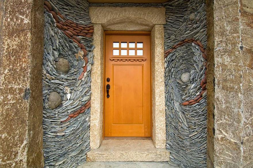 stone-art-andreas-kunert-naomi-zettl-6