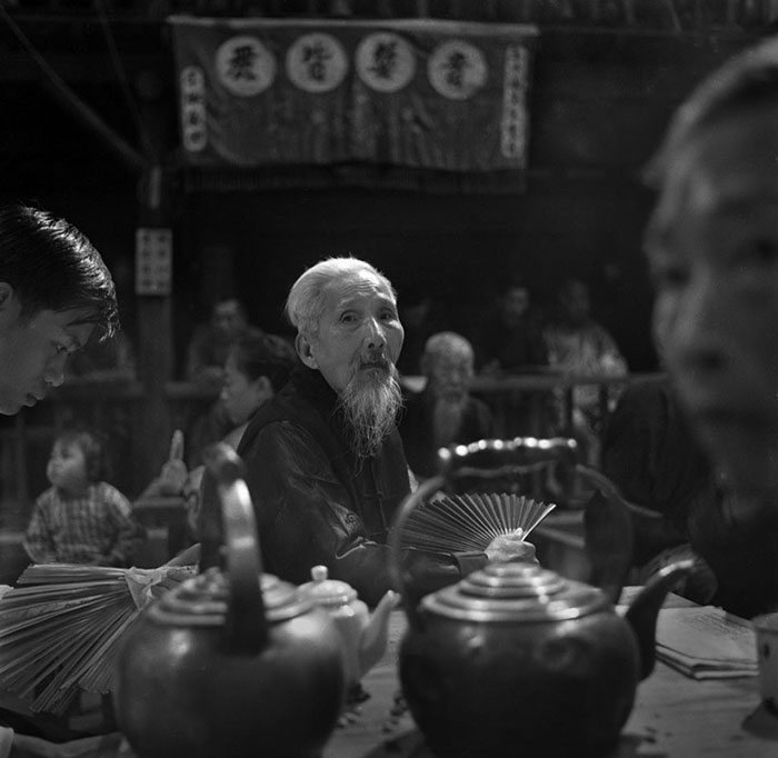 street-photography-hong-kong-memoir-fan-ho-21