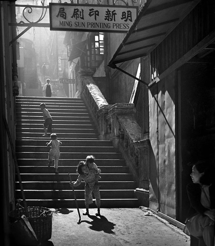 street-photography-hong-kong-memoir-fan-ho-24