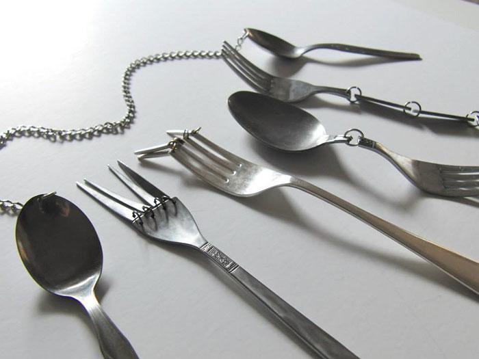 useless-object-design-the-unusable-katerina-kamprani-9