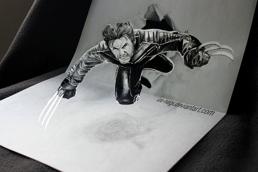 3d- pencil-drawings-2