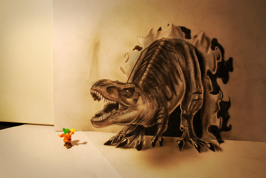 3d-pencil-drawings-33