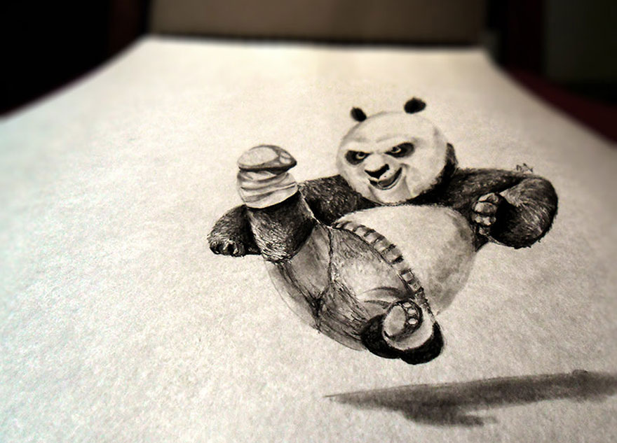 3d- pencil-drawings-5