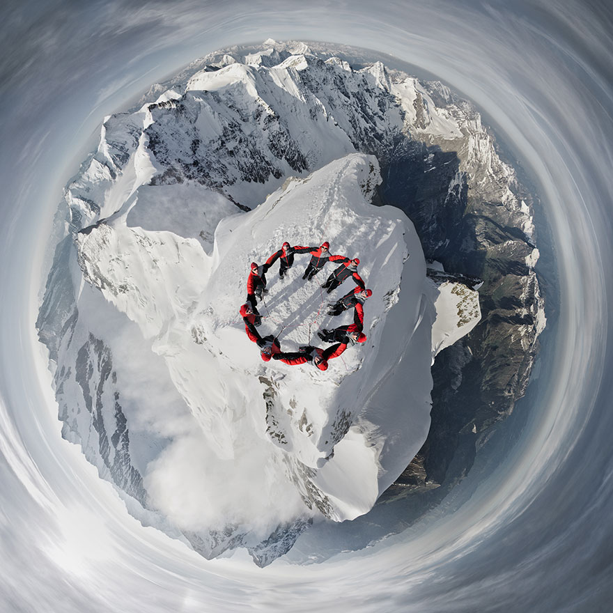 alpine-mountain-photography-matterhorn-robert-bosch-mammut-9
