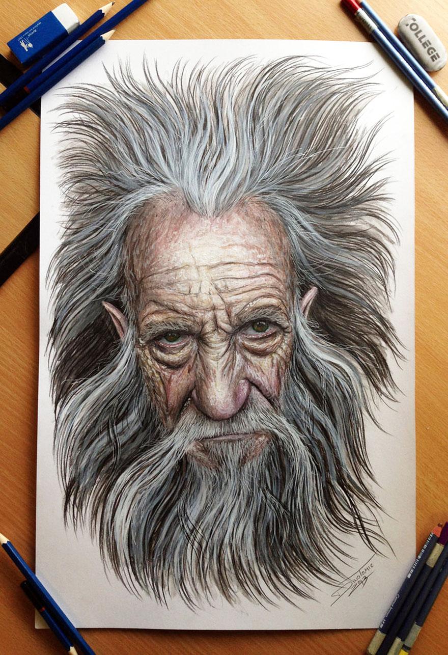 atomiccircus-realistic-pencil-drawings-dino-tomic-13