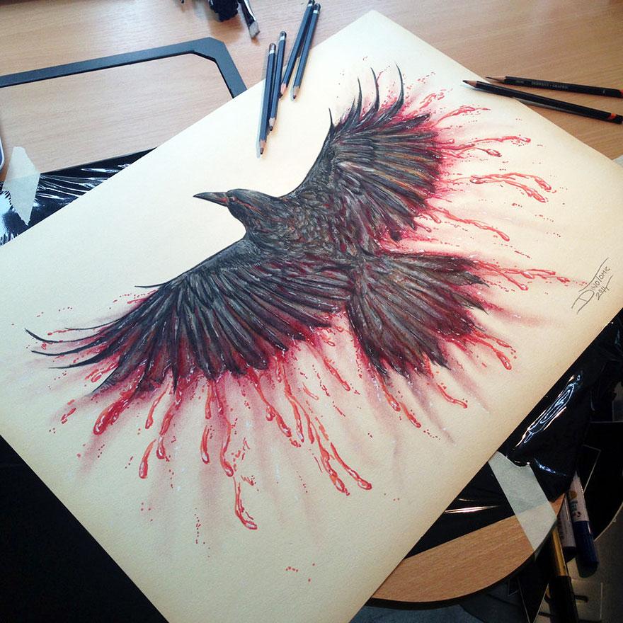 atomiccircus-realistic-pencil-drawings-dino-tomic-15