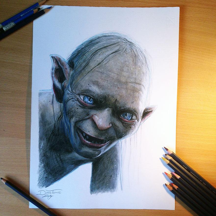 atomiccircus-realistic-pencil-drawings-dino-tomic-19