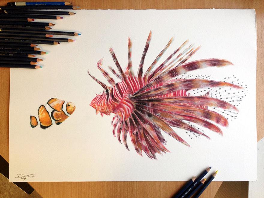 atomiccircus-realistic-pencil-drawings-dino-tomic-7