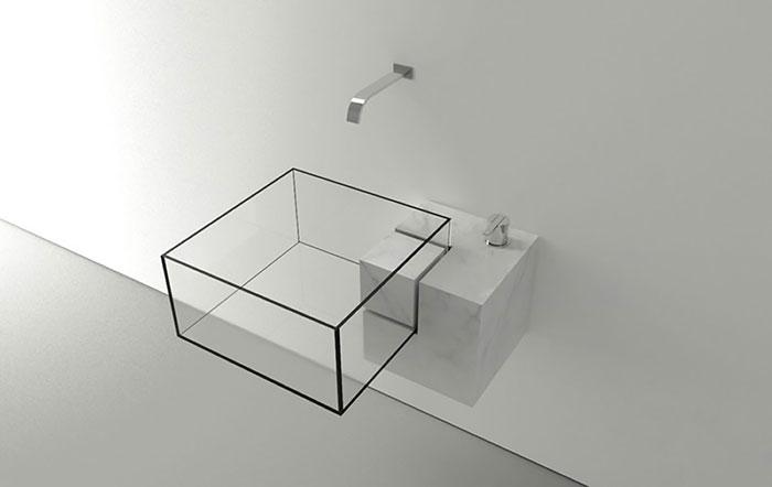 იდეები სახლის უკეთ მოსაწყობად