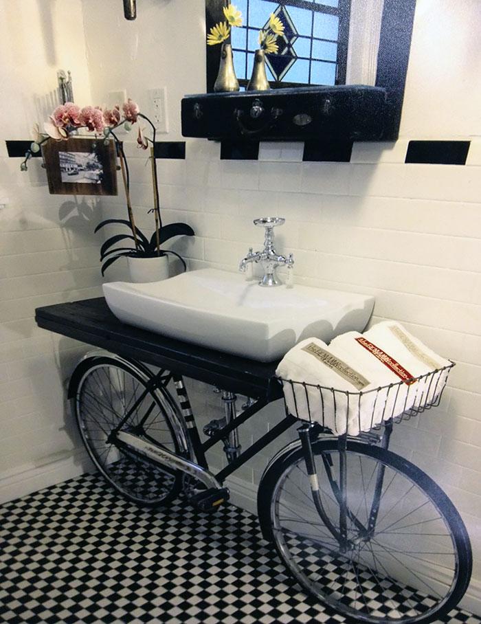 cuarto de baño-diseño-ideas-8