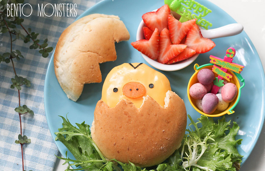 character-bento-food-art-lunch-li-ming--11