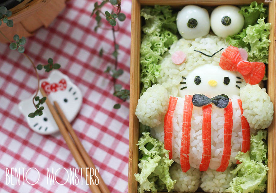 character-bento-food-art-lunch-li-ming--18