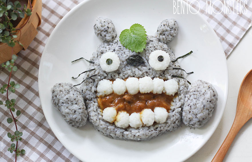character-bento-food-art-lunch-li-ming--2