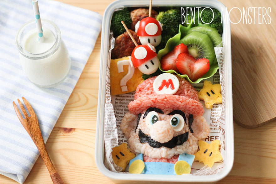 character-bento-food-art-lunch-li-ming--9
