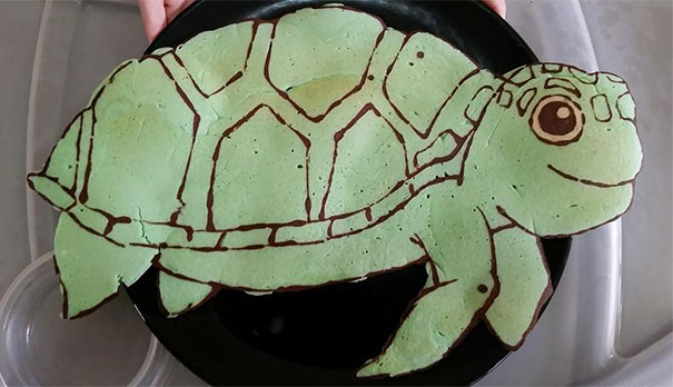 colored-artistic-pancakes-3