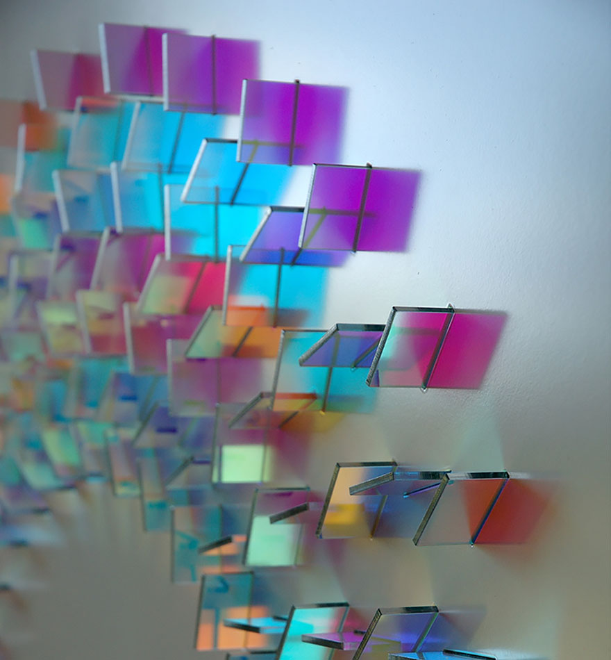 colored-glass-light-installations-chris-wood-5