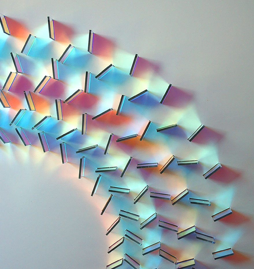 colored-glass-light-installations-chris-wood-6